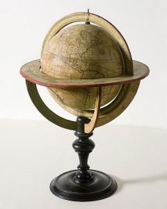 Around the world, around the world, around the world #DaftPunk