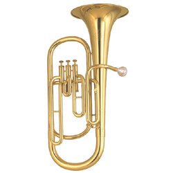 Baritone