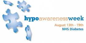 National Hypo Awareness Week