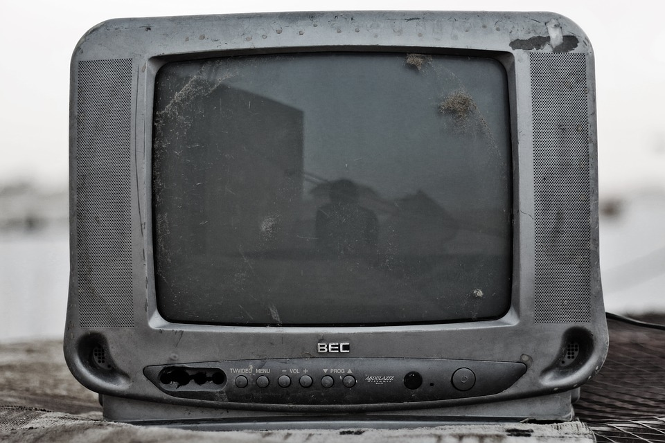 Insulin Square - high budget television